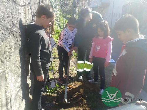 2017_03_21 - Escola Básica de S. Cateano nº. 1 (7)