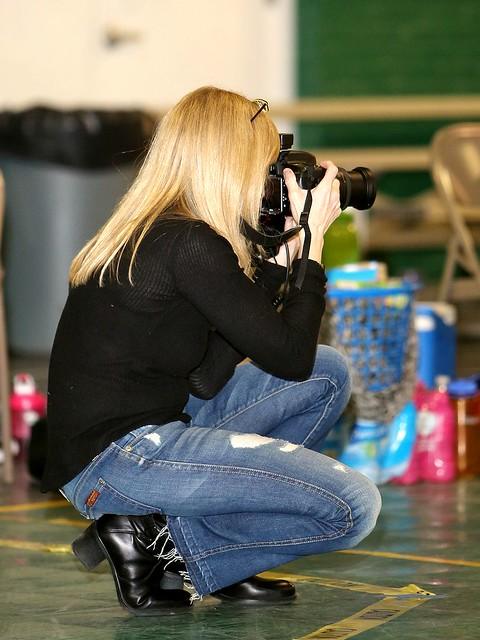 Roller Derby Photographer 1704088034w