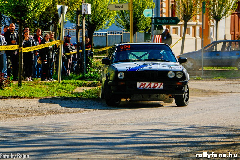RallyFans.hu-04175