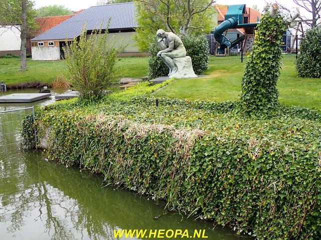 2017-04-22          De Zeemansloop       41 Km  (52)