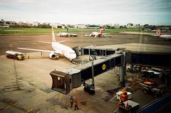 Aeroporto internazionale Salgado Filho