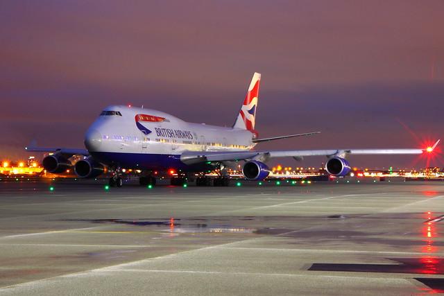 BritishAirways_G-BNLP