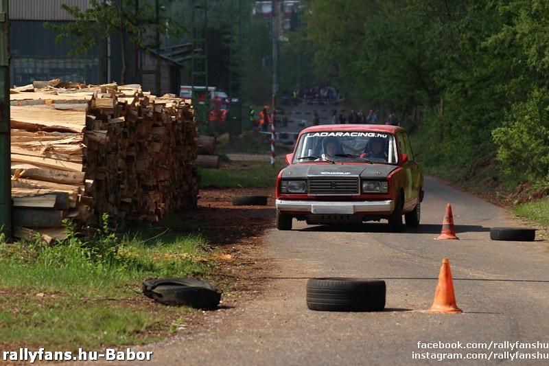 RallyFans.hu-04886