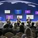 Energy: Global Transformations, Regional Impact