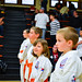 Sat, 04/13/2013 - 09:22 - Photos from the 2013 Region 22 Championship, held in Beaver Falls, PA.  Photos courtesy of Mr. Tom Marker, Ms. Kelly Burke and Mrs. Leslie Niedzielski, Columbus Tang Soo Do Academy.