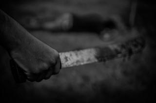 Mafias del Mundo: Mungiki | by Eneas