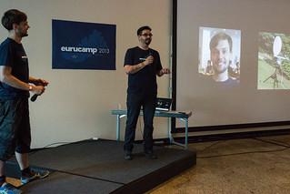 eurucamp2013 (10 von 70)
