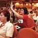 """01/10/2013 - Conferencia DeustoForum de Iñaki Gabilondo: """"Verdi y los Coros"""""""