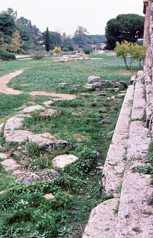 Paestum01-0009