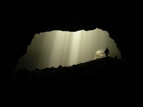 Cave Gunung Sewu | by Cahyo Rahmadi