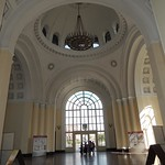 19-Tren Yerevan-Batumi1