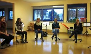 Bauer Seminar Aktionsfelder Dez 2013