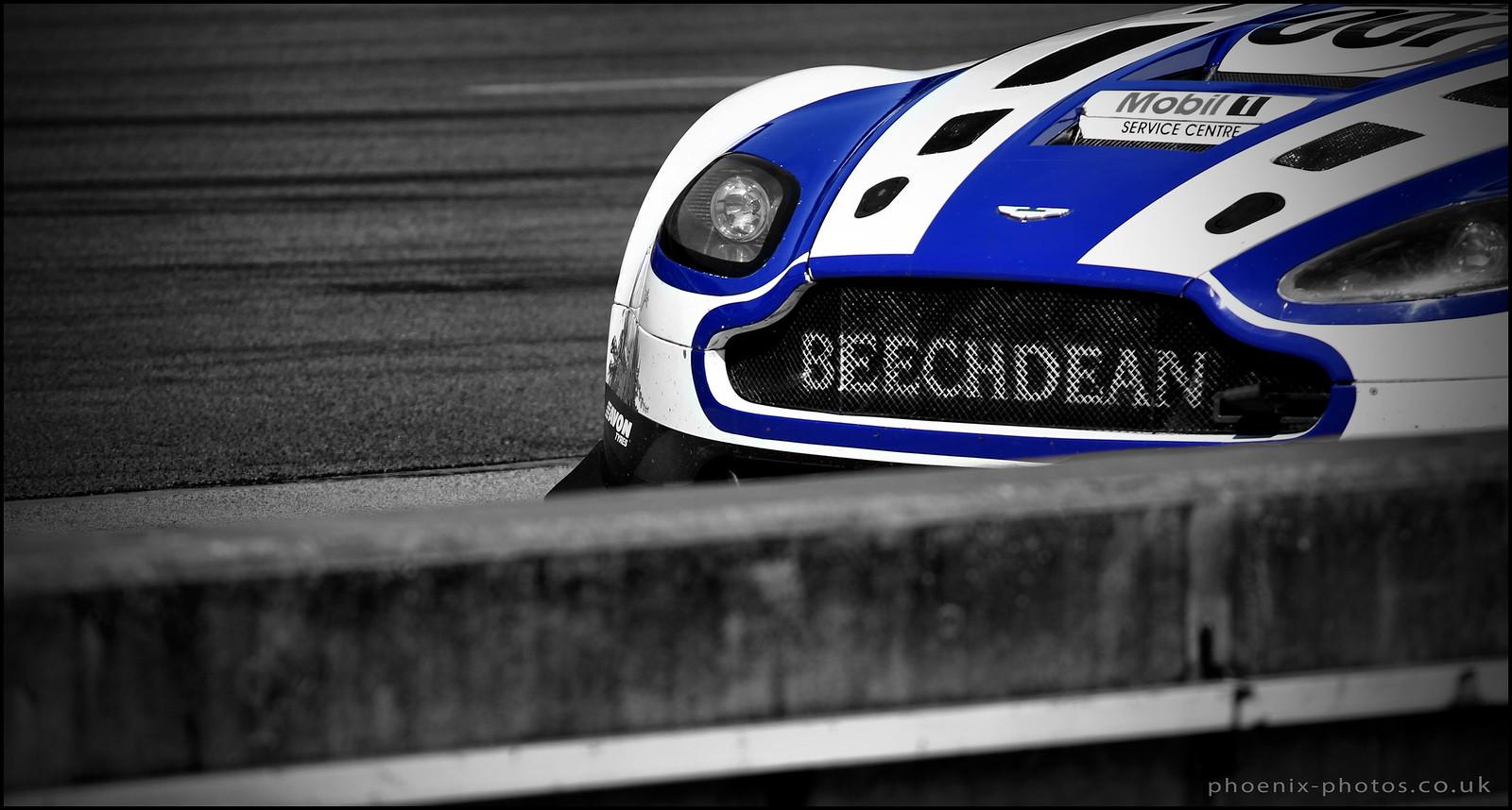 Aston Martin Vantage GT3_SH