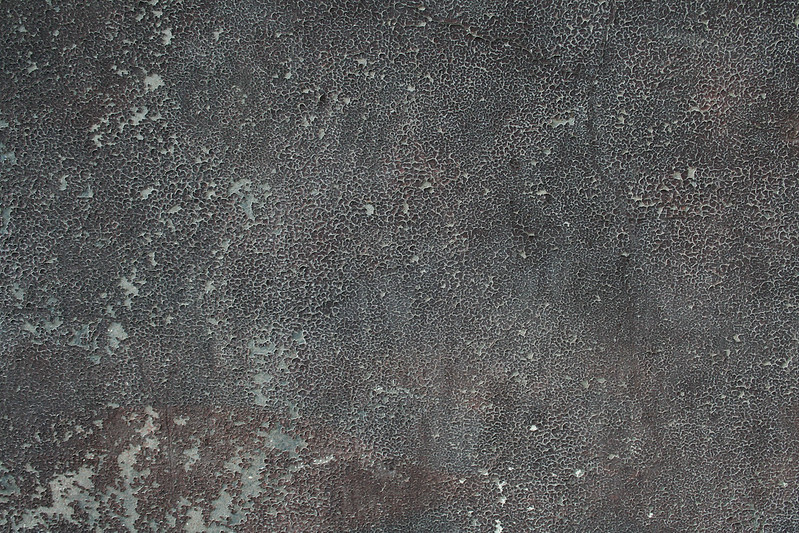 22 Great Wall Texture - 7 # texturepalace
