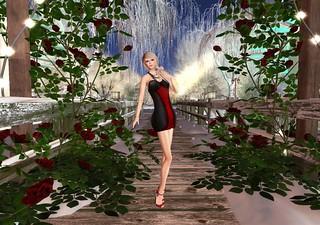 Love Me, Love Me Not Hunt (K&A Designs) | by Hidden Gems in Second Life (Interior Designer)