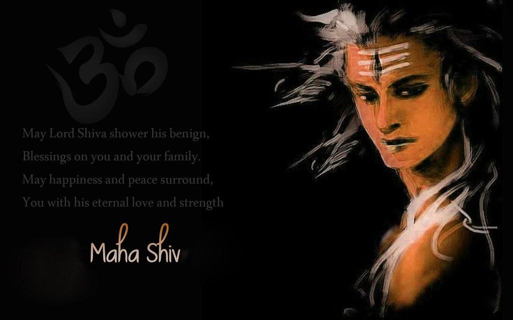 mahadev-shiva-hq-wallpaper-background-hd-wallpapers-center
