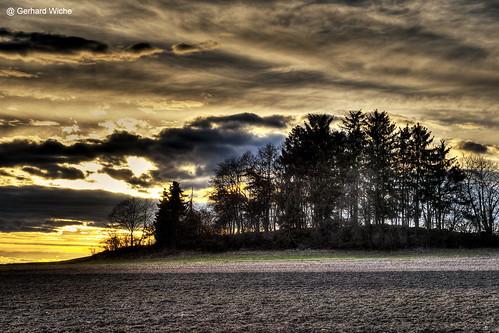 sunset sonnenuntergang outdoor himmel sky sun sonne