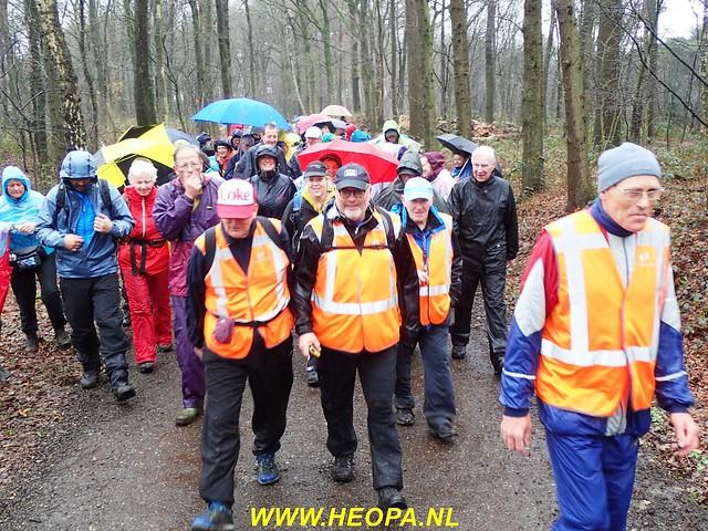 2017-03-08     Grebbelinie-tocht  Renswoude  25 km  (118)