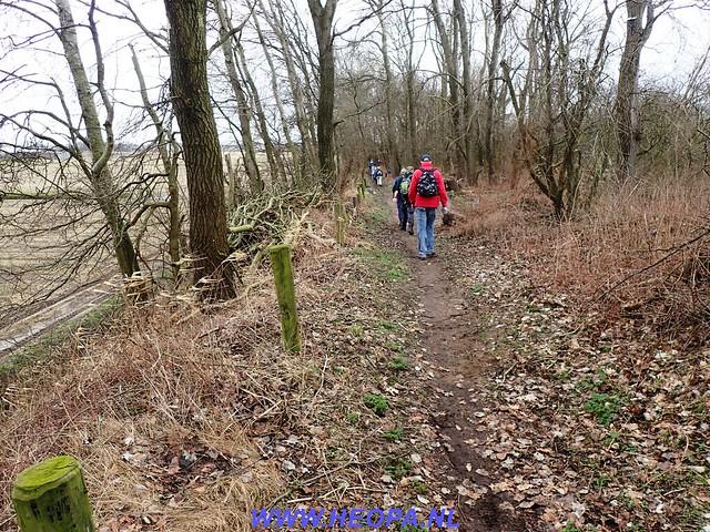 2017-03-07             Hillegom 24 Km (64)