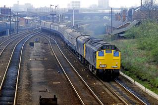 25036_1978_04_Bedford_A3_600dpi