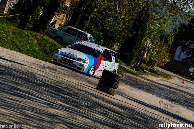 RallyFans.hu-04322