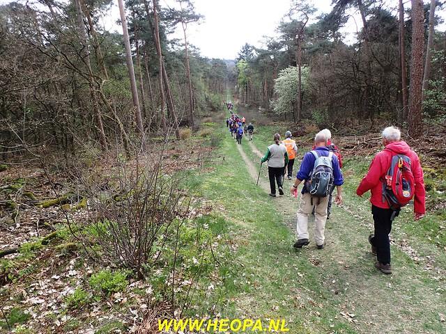 2017-04-11           Leersum  24 km     (146)