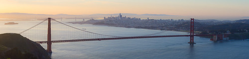 San Francisco, City by the Bay | by Jakob Nilsson-Ehle