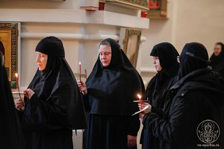 Хутынский монастырь 130