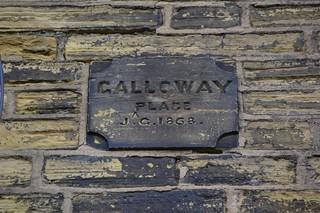 Calverley