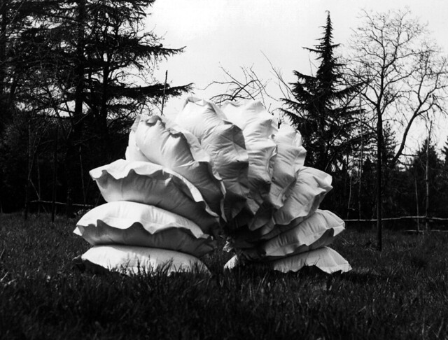 1968 Crenna Gallarate