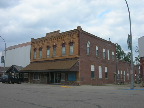 old national bank locations in minnesota