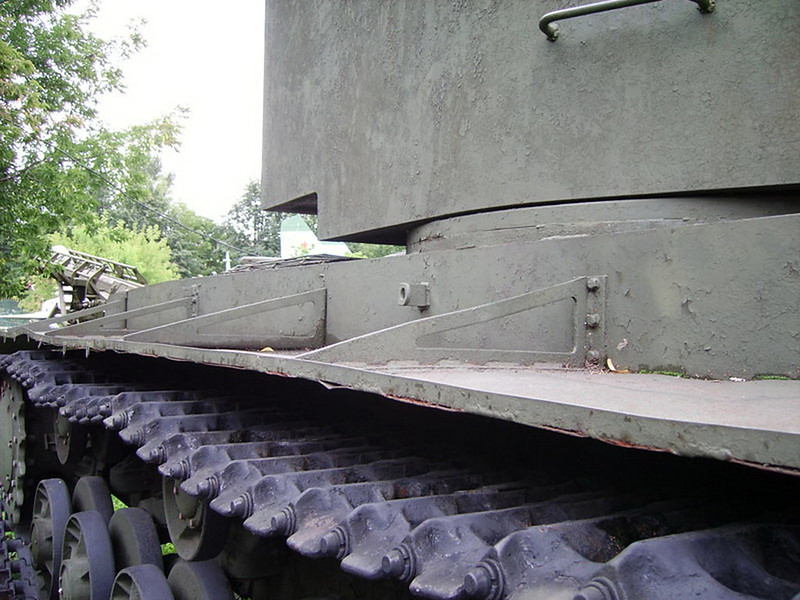 KV-2 (3)