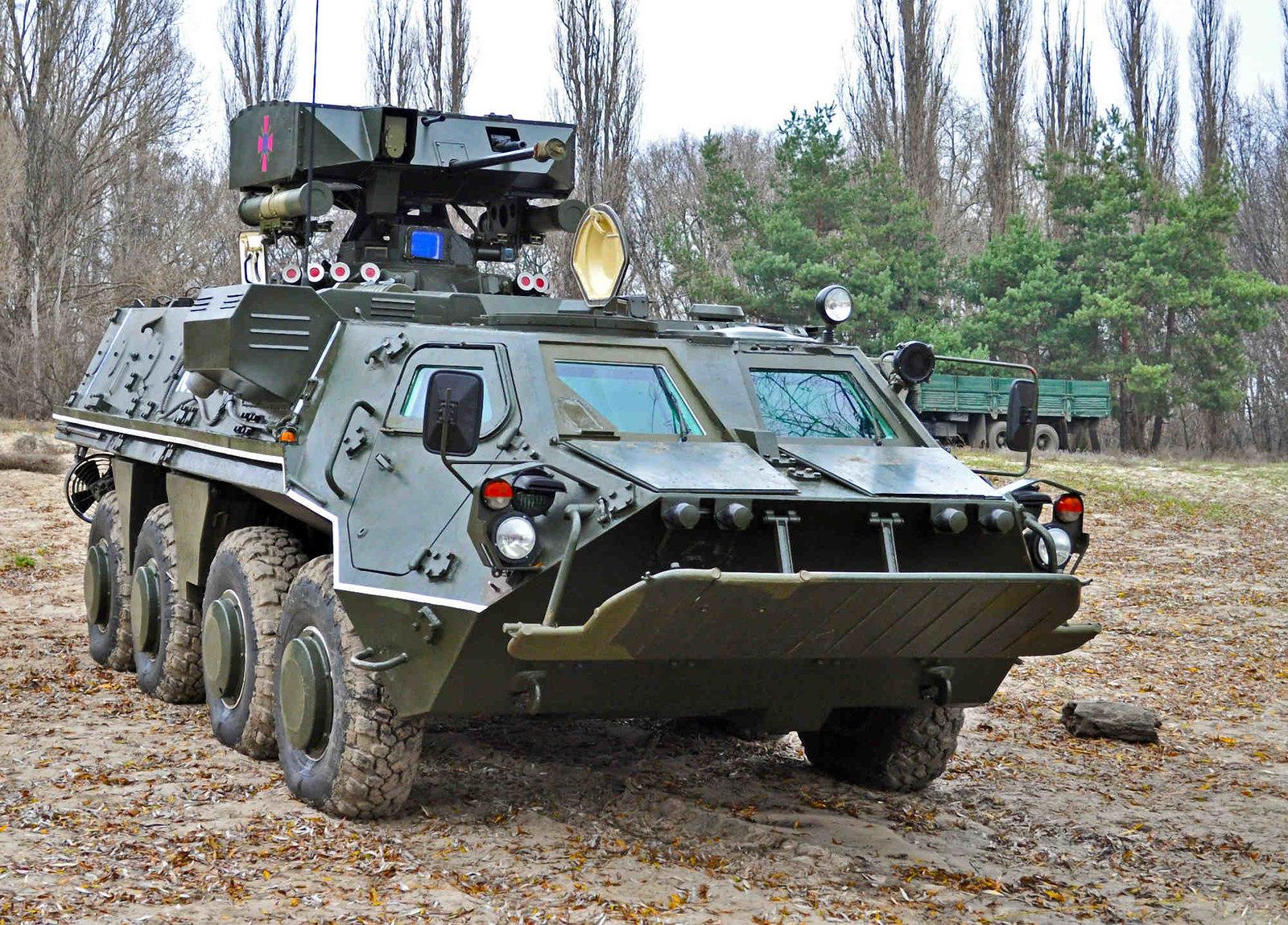 BTR-4 (8)