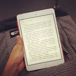 #iPad #mini #唐茶 #字体故事