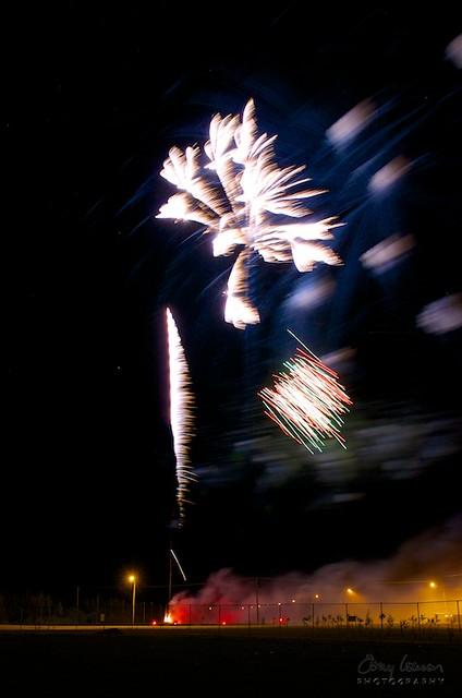 Fireworks 2013 95