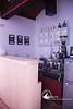 小吧檯廚房區