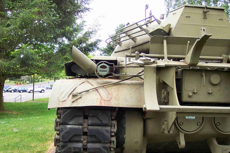M47 Patton (6)