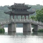 Hangzhou 18