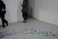 Müge Yilmaz @ RijksakademieOPEN 2013