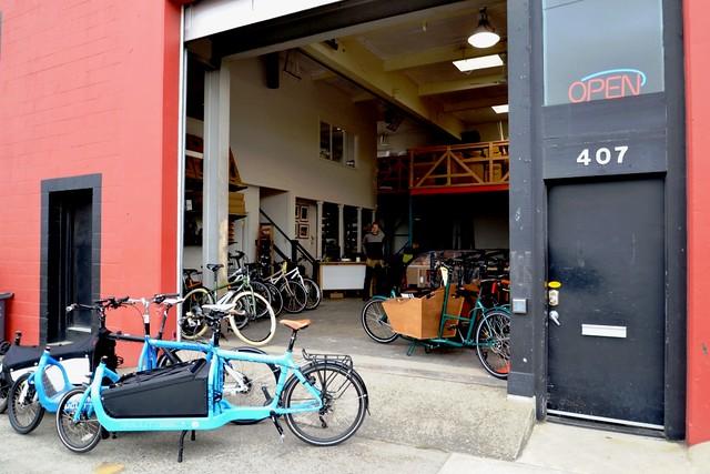 new shop 005a