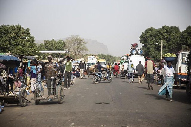 Siby (Mali)
