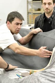 Peugeot-Design-Lab-ONYX-Sofa-Making-Of-017