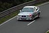 47 BMW M3