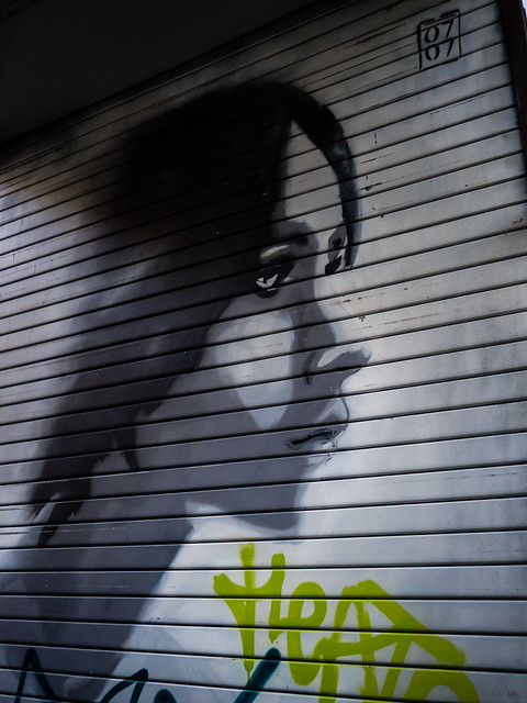 Brick Lane London Street Art-3