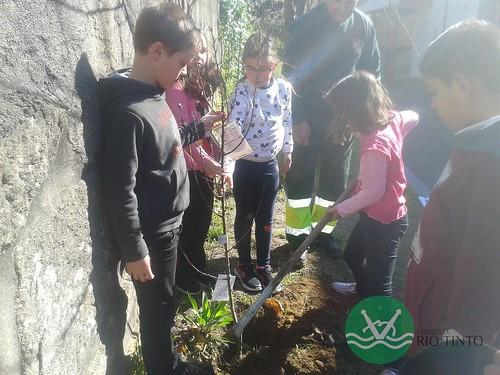 2017_03_21 - Escola Básica de S. Cateano nº. 1 (8)