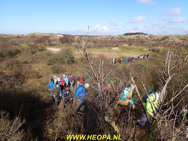 2017-03-01          Zandvoort  25 Km  (128)