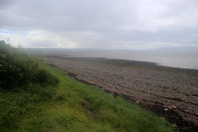 Near Alturlie Point