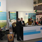 The 22nd International Exhibition