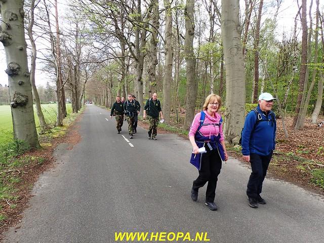 2017-04-29   Lente         Zonnestralen     40 km (73)