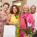 Spring Luncheon 2017